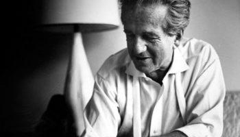 Der Studienpreis Konrad Wachsmann 2018 ist entschieden