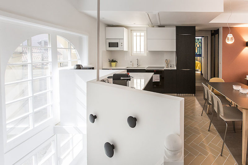 Apartment in Biarritz 01