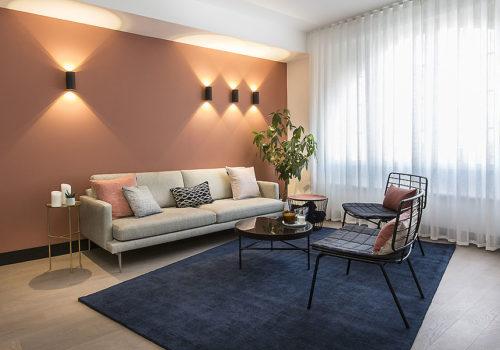 Apartment in Biarritz 02