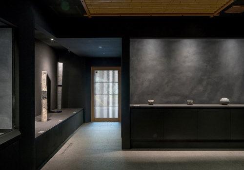 Kondo Museum in Kyoto 02