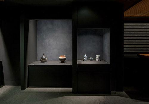 Kondo Museum in Kyoto 03