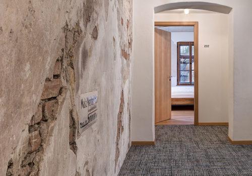 Hotel in Eilsbrunn 04