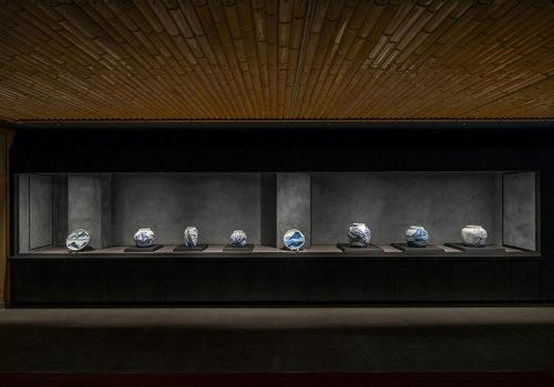 Kondo Museum in Kyoto 04