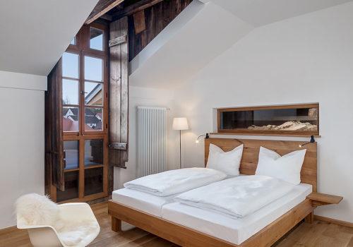 Hotel in Eilsbrunn 05