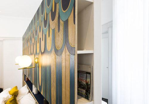 Apartment in Biarritz 06
