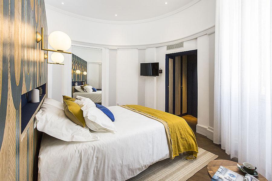 Apartment in Biarritz 07