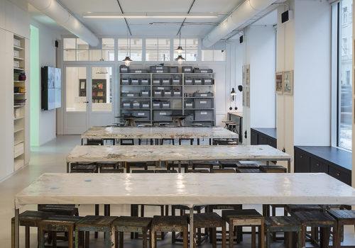 Kinderkunsthaus in München 02