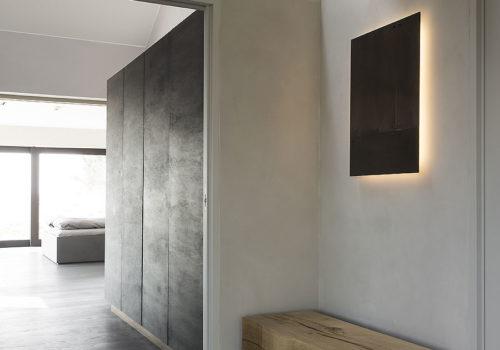 Wohnhaus in Dänemark 02