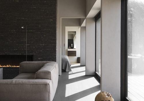 Wohnhaus in Dänemark 03
