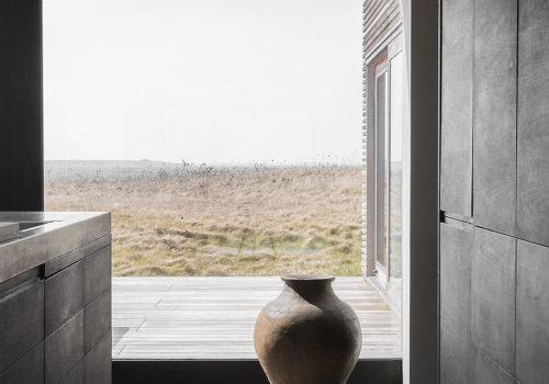 Wohnhaus in Dänemark 06