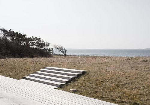 Wohnhaus in Dänemark 07