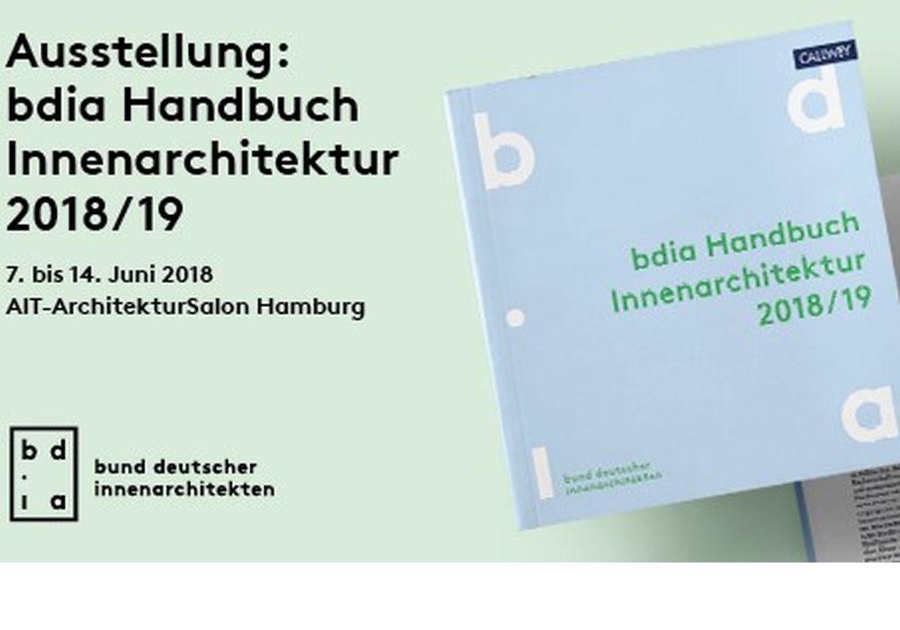 Innenarchitektur Verband Deutschland ait xia ait dialog architecture interior design