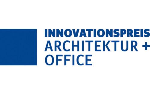 deutschen innovationspreises 2018