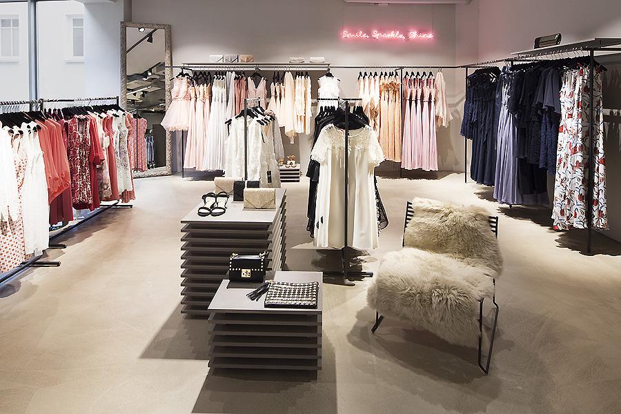 Modehaus in Nagold 03