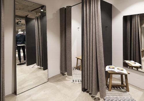 Modehaus in Nagold 05