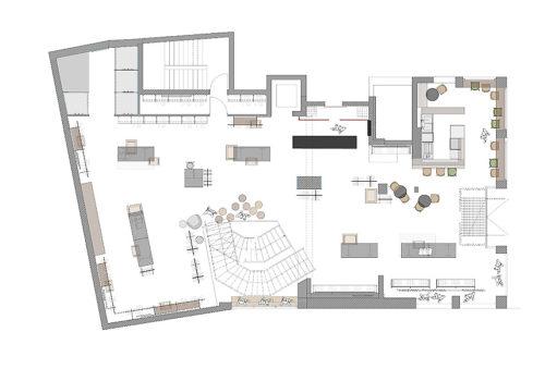 Modehaus in Nagold 06