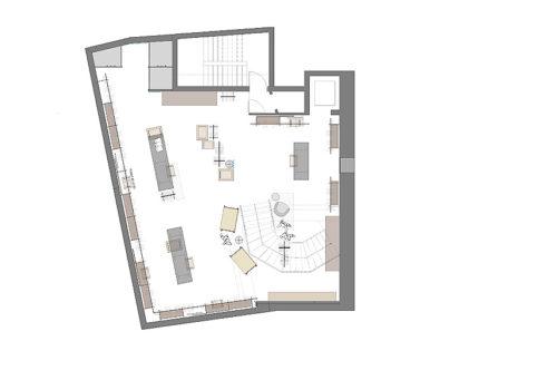 Modehaus in Nagold 07