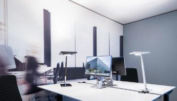 AIT-Produkttest Bicult LED von TRILUX – Testbericht
