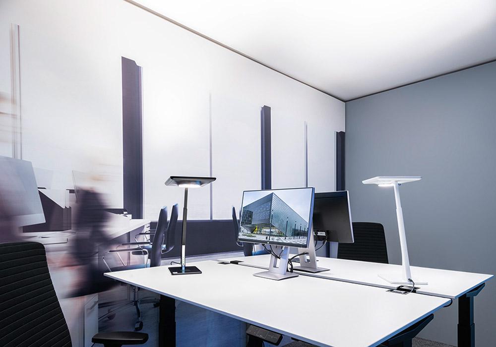 AIT | xia | AIT-Dialog – Architecture | Interior | Design