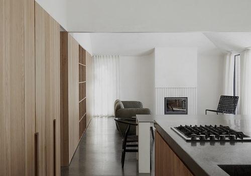 Wohnhaus in Mont-Tremblant 03