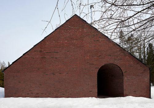 Wohnhaus in Mont-Tremblant 04
