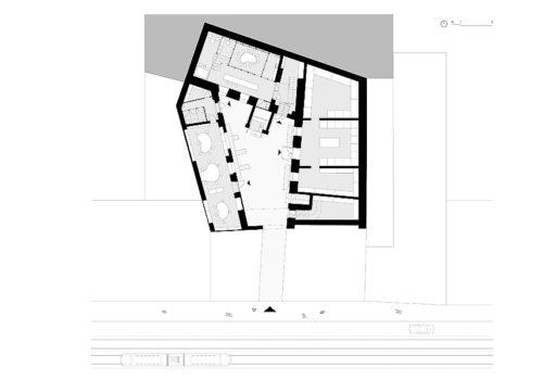 Coworking Space in Brünn 08