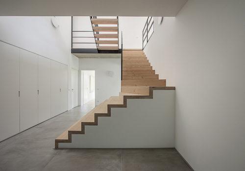 Wohnhaus in Eurasburg 04