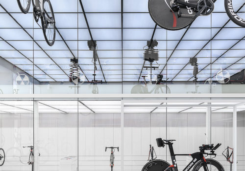 United Cycling Lab & Store in Kopenhagen 02