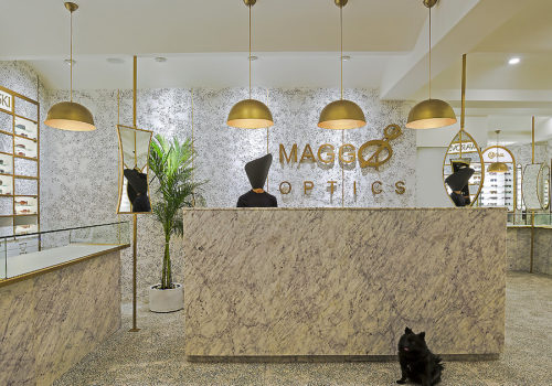 Maggo Optics in Neu Dehli 03
