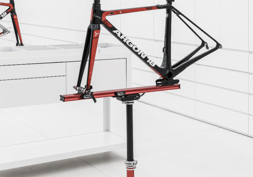United Cycling Lab & Store in Kopenhagen 04