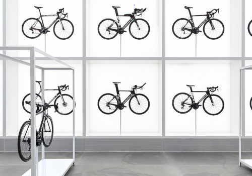 United Cycling Lab & Store in Kopenhagen 06