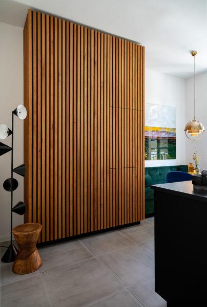 Atelier Küche in München von Sebastian Zenker Interior Design – AIT ...