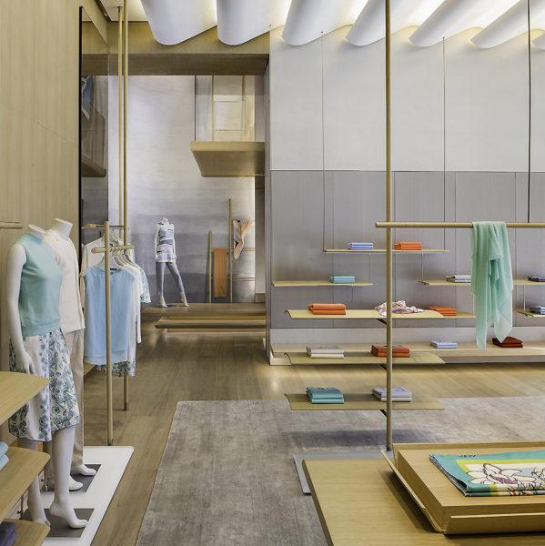 1436 Store in Peking 02