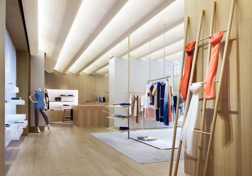 1436 Store in Peking 05