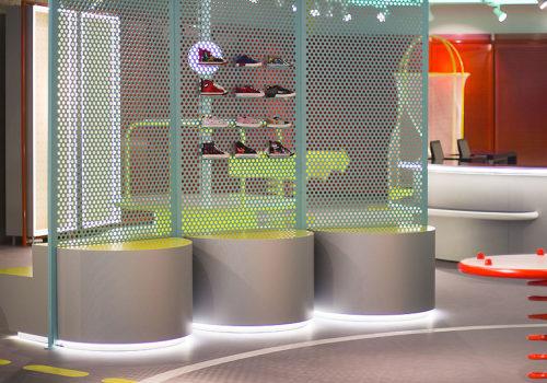Kinderladen Supermoments in Valencia 05