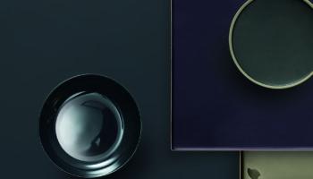 AIT-Materialtest Dekorplatten von Pfleiderer – Testbericht