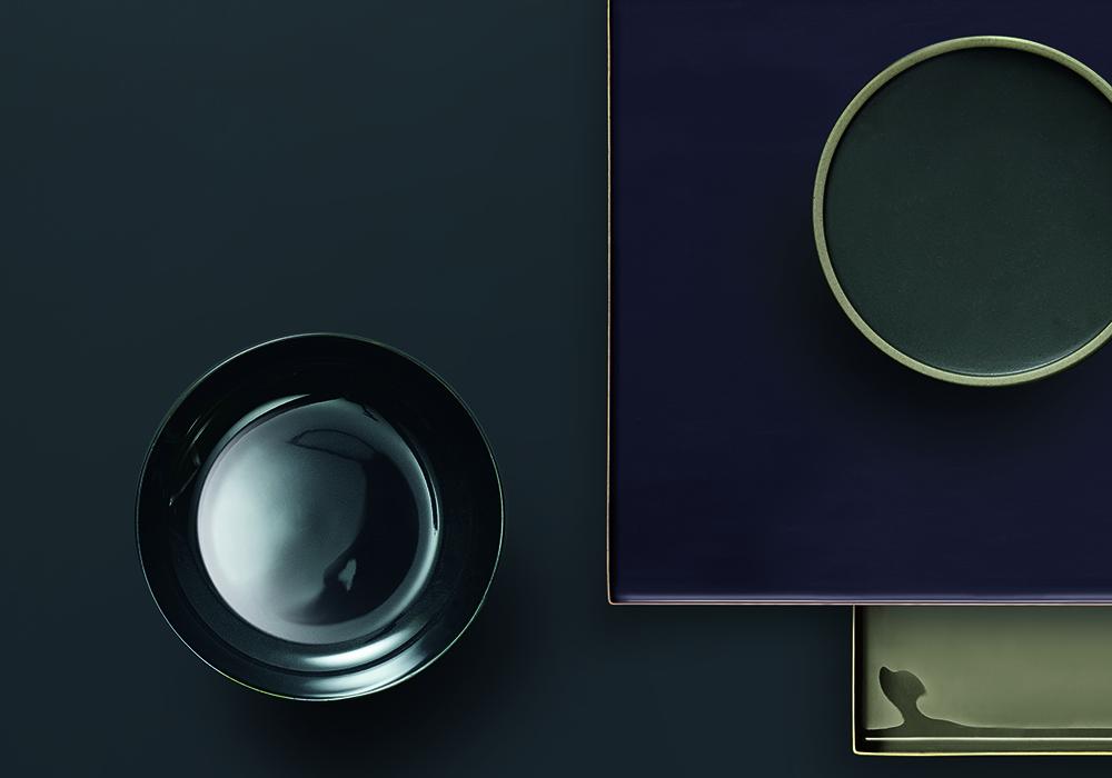 AIT-Materialtest Dekorplatten von Pfleiderer - Testbericht