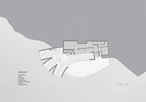 Oberholz Mountain Hut in Obereggen 07