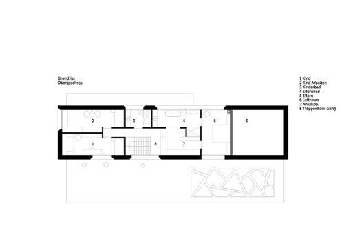 Wohnhaus in Österreich 08