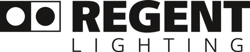 Regent Lighting Logo