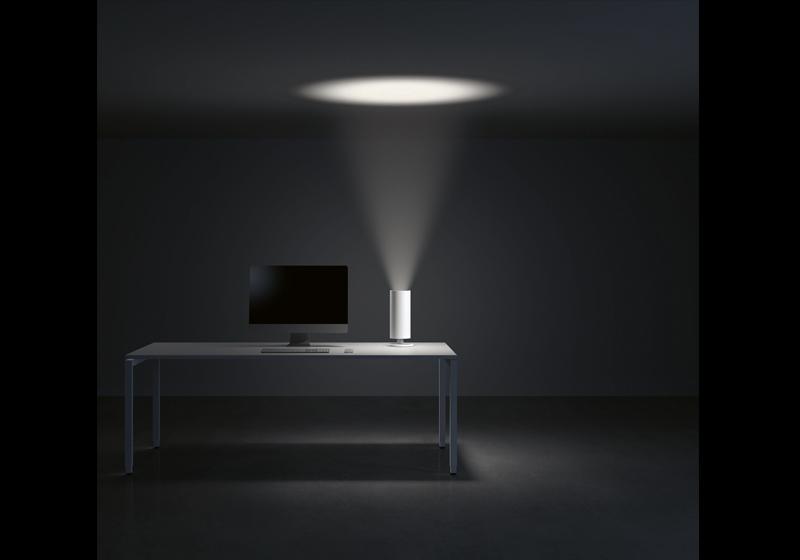 AIT-Produkttest – jetzt bewerben! Stream von Regent Lighting