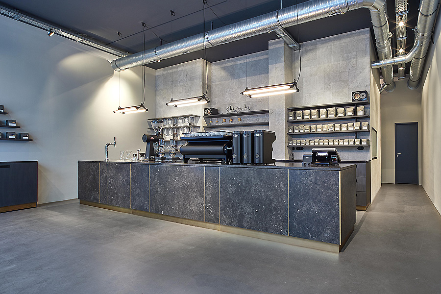 Elbgold-Concept Store in Hamburg 06