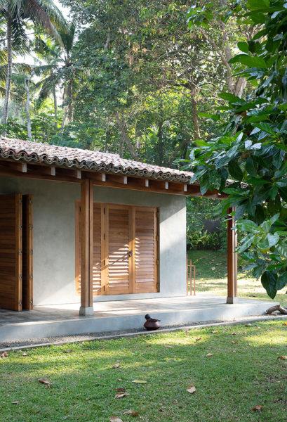 K House in Sri Lanka 01