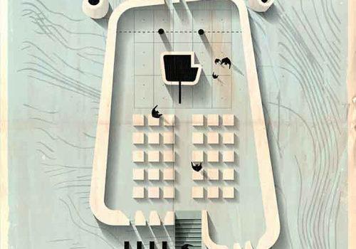 Planimal von Federico Babina 03
