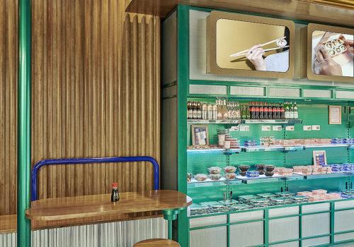 Kento Shop in Valencia 05