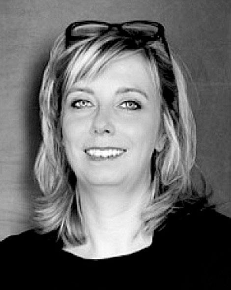 AIT-Award Jury 2016 Bettina Kratz