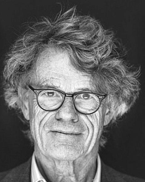 AIT-Award Jury 2016 Jan Stoermer