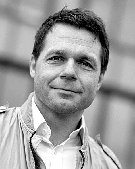 AIT-Award Jury2016 Joachim Schultz-Granberg