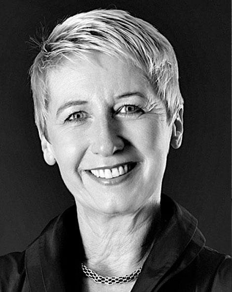 AIT-Award Jury 2016 Petra Stephan
