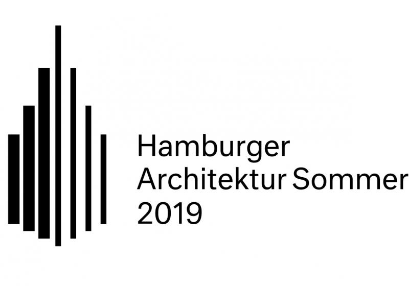 Hamburger Architektur Sommer 2019
